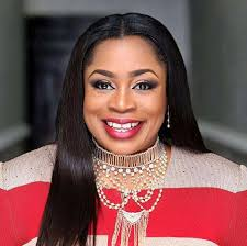 """Sinach's """"Way Maker"""" Named 'Song of the Year'"""