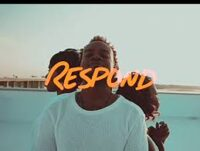 Travis Greene drops video for Respond