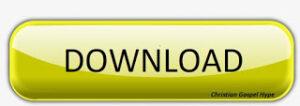 https://music.audiomack.com/tracks/christiangospelhype/jesus-all-i-have-is-you-wwwpraisejamzblogcom.mp3?Expires=1587426628&Signature=bmHOYP7bHkOp5zPQhUBXGlLFLLC-1J5CserPL2BX6FGhf~BofZLZGTy~W5ITZJU8kLyI5eue-Zjy8YYIaZzSjf~BrFvwa7C1IPkg~KZHP2ufwtfW2Yy17ja1EsRI4m4QawOJ29I1xiyTd~75UpA5WGkGC4P6UkvTpgC9ODqkS1U_&Key-Pair-Id=APKAIKAIRXBA2H7FXITA